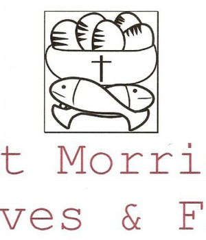 Mt. Morris Loaves & Fish