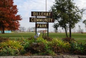 Dillehay_32212
