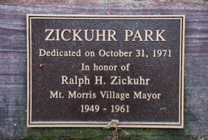 Zickuhr_Park_32212